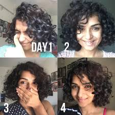 what is the best curl activator for natural hair the curly hair refresh routine article of your dreams