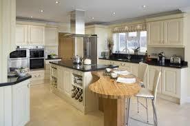 Kitchen Bathroom Design Inspiring Nifty Kitchen Bath Design - Kitchen bathroom design