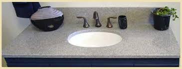 Poured Marble Vanity Tops Designers Marble Bathroom Remodeling Showers Sinks Vanity