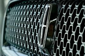 lexus top brand top 10 most appealing car brands 2017 autoguide com news