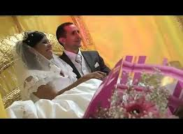 mariage arabe photographe cameraman mariage algerien marocain