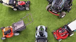 know about toro and simplicity lawn mower parts lawn mowers tips