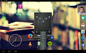 sound increaser for android get bass on android boost sound on android tech advisor