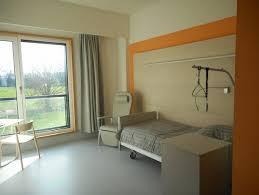 chambre journ馥 chambre journ馥 28 images chambre d htel rserver une chambre