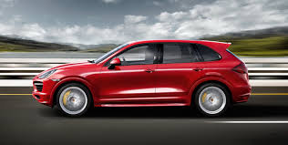2018 porsche cayenne release date united cars united cars