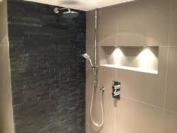 recessed shower light cover bathroom shower light top best bathroom images on shower lighting