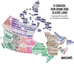 Canada Snow Meme - pin by daniel m mcrae on canada pinterest