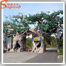 sale artificial banyan trees for sale size ornamental