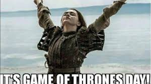 Dubai Memes - 12 of the funniest memes circulating on social media about game of