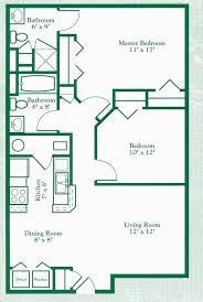 master suites floor plans master suite floor plans addition bedroom best quality kitchen
