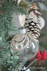 the 25 best clear glass ornaments ideas on pinterest glass