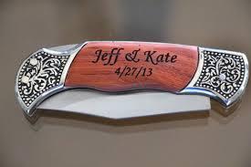 pocket knife engraving engraved knife personalized engraved knife groomsmen gifts