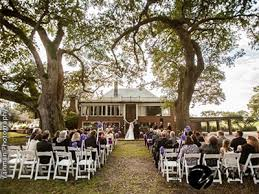 plantation wedding venues south louisiana wedding venues plantation weddings louisiana