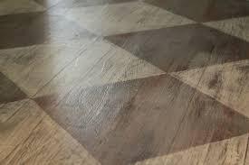vanhook co sloan s chalk painted floor