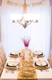 New Year Party Decoration Ideas At Home 185 Best New Years Tablescapes Images On Pinterest Tablescapes