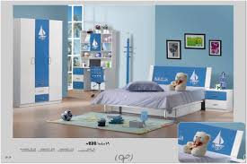Painting Bedroom Furniture by Bedroom Furniture Teen Boy Bedroom Small Room Ideas For Teenage