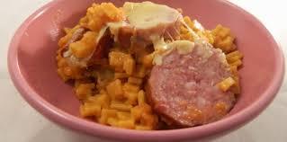 cuisiner les crozets de savoie gratin de crozets facile et pas cher recette sur cuisine actuelle