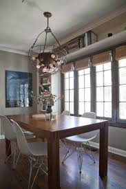 Dinning Room Colors 431 Best Paint Images On Pinterest Wall Colors Home And Paint