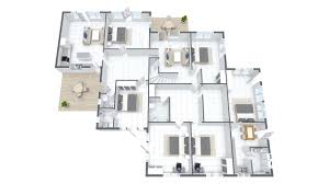 property floor plans online 2d u0026 3d real estate floor plans services beepec