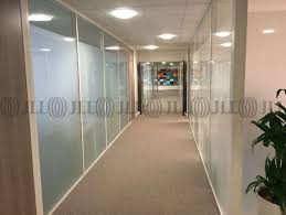location bureaux massy bureaux à louer carnot plaza 91300 massy 29312 jll