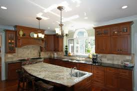 kitchen remodeling companies chicago navteo com the best and