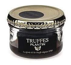 truffle whole foods winter perigord black truffles whole 2 oz
