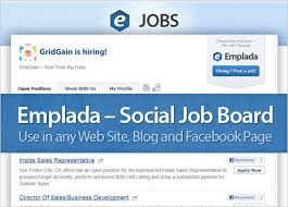 jobs overview wix app market wix com