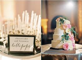 wedding cake shops st louis wedding cake shops mywedding