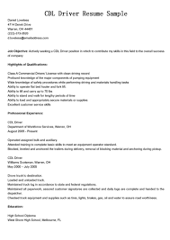Coordinator Sample Resume by Kitchen Coordinator Cover Letter