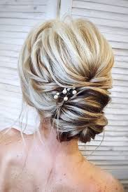 45 year old mother of the bride hairstyles best 25 mother of the bride updos ideas on pinterest mother of
