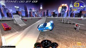 speed racing ultimate 3 free android apps on google play