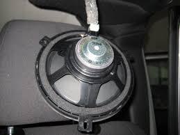 jeep wrangler speaker wrangler roll bar speaker replacement guide 005