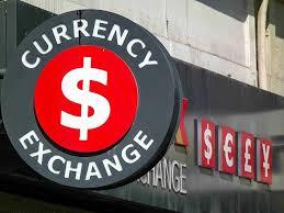 bureau de change 16eme meilleur bureau de change lyon 100 images change de devises