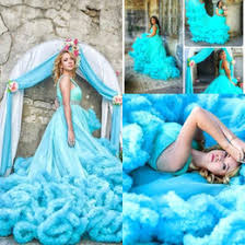 turquoise wedding dresses wedding dresses bridal gowns turquoise suppliers best wedding