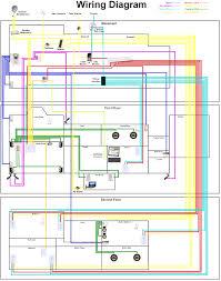 gateway lx6810 01 wiring diagram search dodge dakota engine