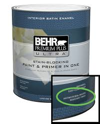 what is the best paint finish to use on kitchen cabinets the best paint finish for bathrooms nix sensor ltd