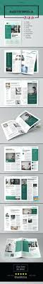 business templates for pages and numbers template iwork business template apple numbers templates iwork
