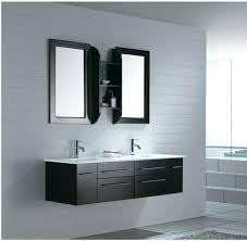 bathroom vanities moderngray floating vanity bathroom modern