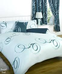Bedding With Matching Curtains Bedding And Curtain Sets To Match Gopelling Net