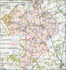 Ncc Campus Map Maps Longhorsley