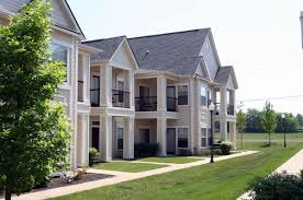 1 bedroom apartments for rent in murfreesboro tn 1 bedroom apartments for rent in murfreesboro tn home design