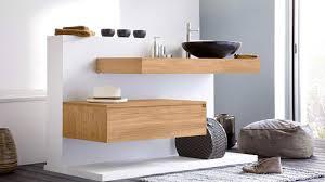 idee deco wc zen davaus net u003d idee deco pour une salle de bain avec des idées
