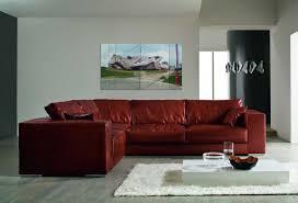 italienische design sofas ledersofa italienisches design jject info