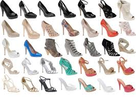 aldo black friday shoe clipart shoes trends collections