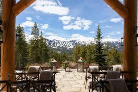 breckenridge wedding venues intimate mountain wedding breckenridge colorado bello blue