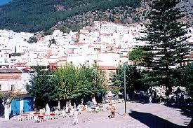مدينة الشاون اجمل مدينة شمال المغرب Images?q=tbn:ANd9GcQrJYYOfeEMFkX_90F2EgBH94o4XAS3a4ImadVlqG8TjhhQ-xZYWQ