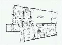3 bedroom condos coronado towers vacation condo rentals new smyrna beach florida