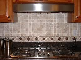 backsplash medallions kitchen choosing kitchen tile backsplash ideas