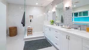 best bathroom renovation 2016 ovation awards winner north