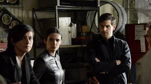 drop dead season 6 episode 1 grimm season 6 episode 1 review fugitive